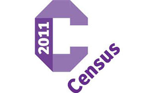 Census Demographic Profiles