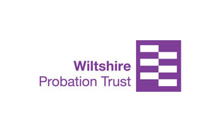 Wiltshire Probation Trust Mental Health Needs Assessment